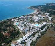 Appartementen Alfagar Holiday Resort Algarve